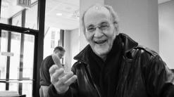 Moishe Postone im interview. (thecharnelhouse.org)
